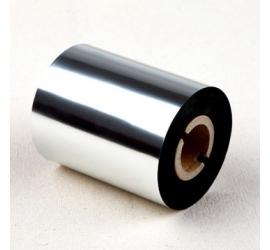 Mực in mã vạch resin 70mm x 300m