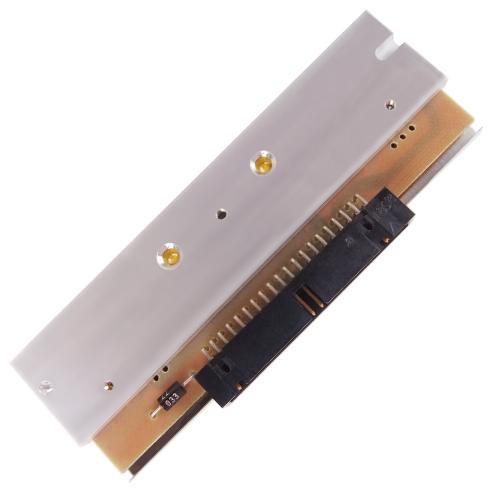 Đầu in mã vạch Sato M84 Pro 203dpi, 300dpi