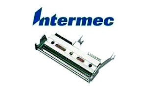 Đầu in mã vạch Intermec 4420 203dpi
