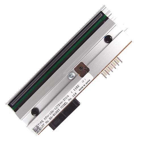 Đầu in mã vạch Datamax M Class Mark II 203dpi